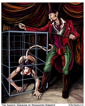 ringmaster-roberts-censored.jpg