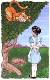 cheshirecat4web-masternick