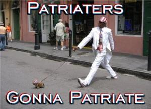 patriaters