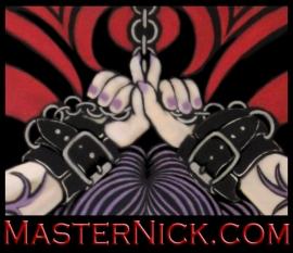 Master_Nick-Venus_detail1