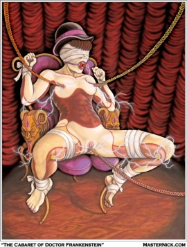 Master_Nick-cabaretdrfrank