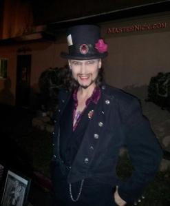 Master_Nick-VampBall2012