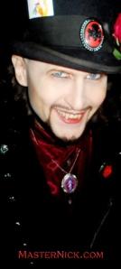 Master_Nick_vampire-ball2012