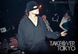 Master_Nick-2012oct31Blitz