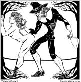 Master_Nick-Roberts-spanksgiving