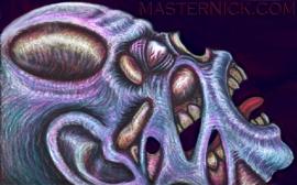 Master_Nick-tgarden3detail