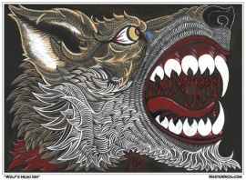 Master_Nick-wolfsheadinn