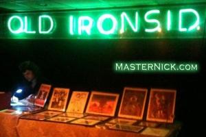 Master_Nick-2012ironsides