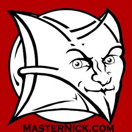 Master_Nick_Roberts-avatar
