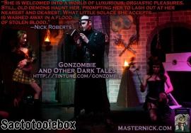Master_Nick-reading13Feb