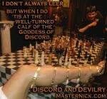 Master_Nick-Leer-Discord