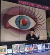 master_nick-facescreen13