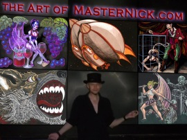 master_nick-facescreen2013