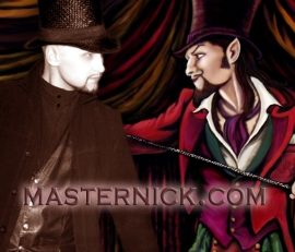 ringmaster-nick-roberts