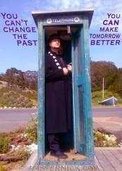 Master_Nick-change-tomorrow