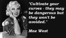 Mae-West-Quotes-5