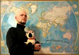 Master_Nick-undergroundlair