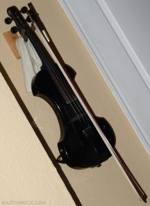 Master_Nick-Julians_Violin