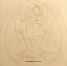 Master_Nick-Katra-pencil