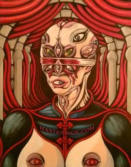 Master_Nick-Blind-Seer9