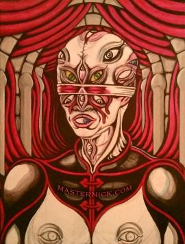 Master_Nick-Blind_Seer7