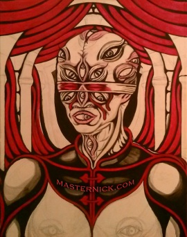 Master_Nick-Crimson-Seer