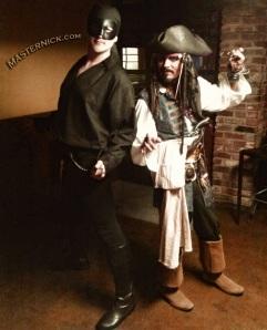 Master_Nick-Roberts-Pirate