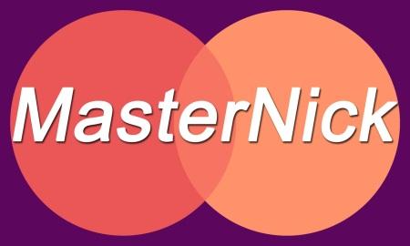 Master_Nick-accepts_credit