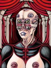 Master_Nick-Blind_Seer