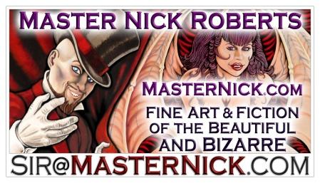 ringmaster-nick-bizcard