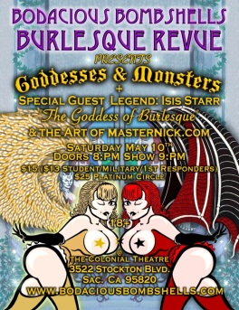 goddesses-monsters4web