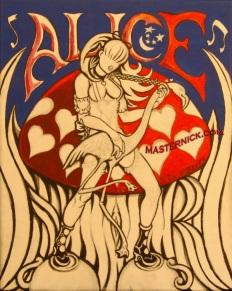 Master_Nick-Alice-sky