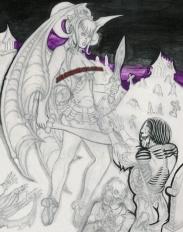 Master_Nick-Angel0f_Death2