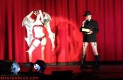 Master_Nick-Succubus-Burlesque