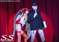 Master_Nick-Succubus-Preacher