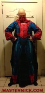 Master_Nick-Spider_Snuggie