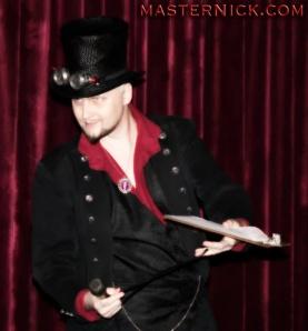 Master_Nick_Burlesque2014Sept