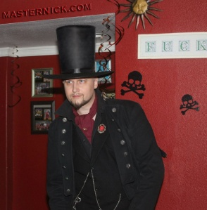 Master_Nick-oct2014party