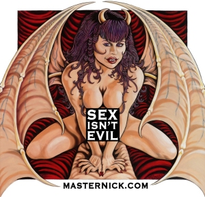 Master_Nick-sex-is-not-evil