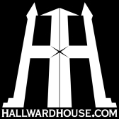 Hallward-House-urlogo4web